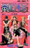 Manga - Manhwa - One Piece jp Vol.11
