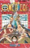 Manga - Manhwa - One Piece jp Vol.15