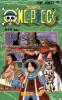 Manga - Manhwa - One Piece jp Vol.19