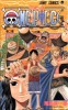 Manga - Manhwa - One Piece jp Vol.24