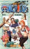 Manga - Manhwa - One Piece jp Vol.26