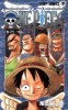 Manga - Manhwa - One Piece jp Vol.27