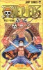 Manga - Manhwa - One Piece jp Vol.30