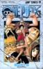 Manga - Manhwa - One Piece jp Vol.39