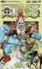 Manga - Manhwa - One Piece jp Vol.49