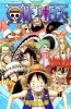 Manga - Manhwa - One Piece jp Vol.51