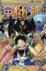 Manga - Manhwa - One Piece jp Vol.54