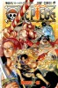 Manga - Manhwa - One Piece jp Vol.59
