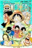 Manga - Manhwa - One Piece jp Vol.60