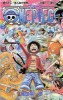 Manga - Manhwa - One Piece jp Vol.62