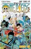 Manga - Manhwa - One Piece jp Vol.98