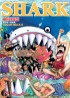 Manga - Manhwa - One Piece - Artbook 05 - Shark jp