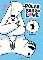 Polar Bear in Love Vol.1