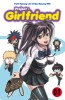 Manga - Project - Girlfriend vol1.