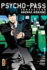 Psycho-pass Inspecteur Shinya Vol.1