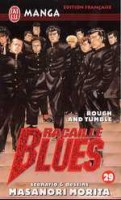 Racaille blues Vol.29