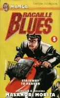 Racaille blues Vol.5