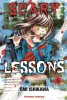 Manga - Manhwa - Scary Lessons Vol.6