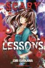 Manga - Manhwa - Scary Lessons Vol.7