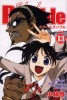 Manga - Manhwa - School rumble jp Vol.13