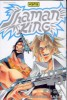 Manga - Manhwa - Shaman king Vol.25