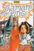 Manga - Manhwa - Shaman king Vol.26