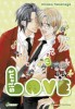 Manga - Manhwa - Silent Love Vol.3
