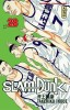 Manga - Manhwa - Slam dunk Vol.28