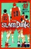 Manga - Manhwa - Slam dunk jp Vol.27