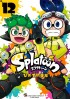 Splatoon jp Vol.12