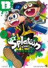 Splatoon jp Vol.13