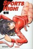 Manga - Manhwa - Sports High vo