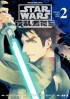 Star Wars Rebels jp Vol.2