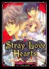 Manga - Manhwa - Stray Love Hearts Vol.4