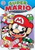 Manga - Manhwa - Super Mario - Manga adventures Vol.11