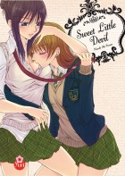 Manga - Manhwa - Sweet Little Devil