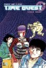 Manga - Manhwa - Time Quest Vol.4