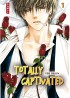 Manga - Manhwa - Totally Captivated - 1er Ed Vol.1