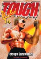 manga - Tough Vol.14