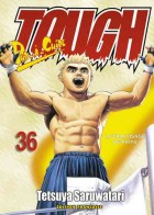 manga - Tough Vol.36