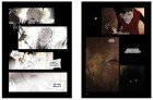 Planche supplémentaire The Tower of God Copyright Ⓒ 2013 by SIU All rights reserved.