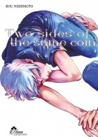 manga - Two Sides of the Same Coin Vol.1