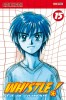 Manga - Manhwa - Whistle! Vol.15