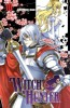 Manga - Manhwa - Witch Hunter Vol.10