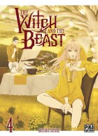The Witch and the Beast Vol.4