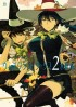 Manga - Manhwa - Witchcraft Works jp Vol.2