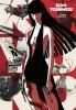 Manga - Manhwa - Ryuko