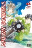 Manga - Manhwa - Ah! my goddess Vol.46