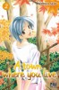 Manga - Manhwa - A Town where you live Vol.2