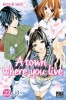 Manga - Manhwa - A Town where you live Vol.22